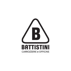 Officine Battistini